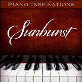 Sunset Tear (Piano Inspirations: Sunburst Version) [Music Download]