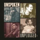 Unplugged [Music Download]