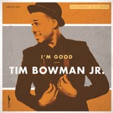 I'm Good [Music Download]
