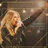 Blameless / How He Loves (Live) [Music Download]