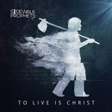 To Live Is Christ [Music Download]
