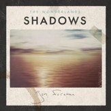 The Wonderlands: Shadows [Music Download]
