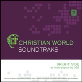 Bright Side [Music Download]