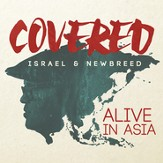 Covered: Alive In Asia (Deluxe Version) [Music Download]