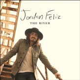 The River [Music Download]