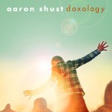 Doxology [Music Download]