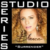 Surrender (Studio Series Performance Track) [Music Download]