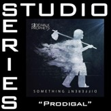 Prodigal (Medium Key Performance Track Without Background Vocals) [Music Download]