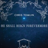He Shall Reign Forevermore, Live [Music Download]