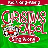 O Little Town Of Bethlehem (Kids Sing-Along: Christmas Carol Sing-Along Version) [Music Download]