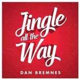 Jingle All The Way [Music Download]