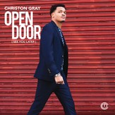 Open Door (See You Later) [Music Download]