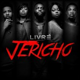 Jericho [Music Download]