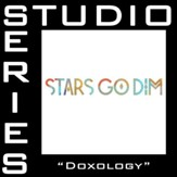Doxology (Studio Series Performance Track) [Music Download]