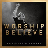 Worship And Believe [Music Download]
