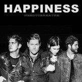 Happiness [Music Download]