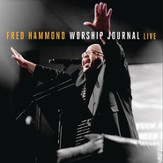 Father Jesus Spirit (Live) (Album Version) [Music Download]