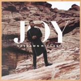 Joy, Live [Music Download]