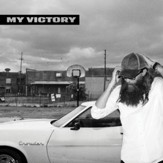 My Victory [Music Download]
