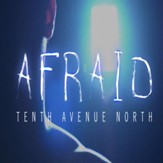 Afraid [Music Download]