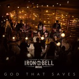 God That Saves (feat. Stephen McWhirter) [Music Download]
