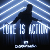 Love Is Action [Music Download]