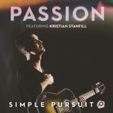 Simple Pursuit, Radio Edit [Music Download]