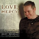 Love Mercy [Music Download]