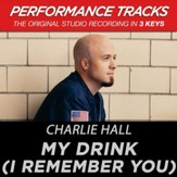 My Drink (I Remember You) [Music Download]