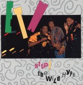Stop The Wild Hype [Music Download]