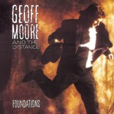 Foundations [Music Download]