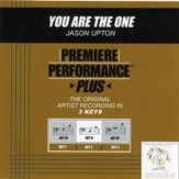 You Are The One [Music Download]
