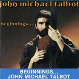 Beginnings ... [Music Download]