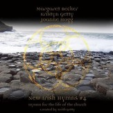 When Trials Come (New Irish Hymns 4 Album Version) [Music Download]