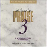 In Majesty He Will Come/Majesty (Medley) (Let There Be Praise 3 Album Version) [Music Download]