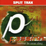 You're Worthy Of My Praise (Split Trax) [Music Download]