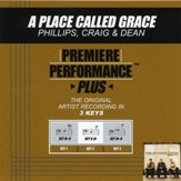 A Place Called Grace [Music Download]