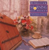 Morning Has Broken (Hammered Dulcimer Album Version) [Music Download]