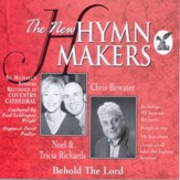 The New Hymn Makers Behold The Lord [Music Download]