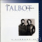 The Talbot Brothers Collection [Music Download]