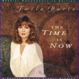 The Time Is Now (The Time Is Now Album Version) [Music Download]