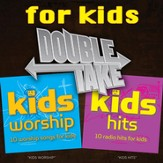 Double Take - Kids Hits [Music Download]