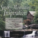Pass Me Not (Smokey Mountain Inspiration Album Version) [Music Download]