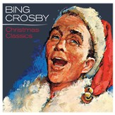 Bing Crosby - Christmas Classics [Music Download]