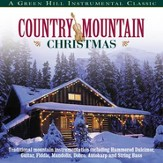 Country Mountain Christmas [Music Download]