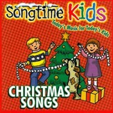 Merry Christmas To The Family (Orignal Song) [Music Download]