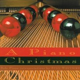 The First Noel/Angels We Have Heard On High/Hark! The Herald Angels Sing [Music Download]