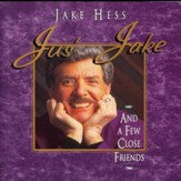 If God Didn't Care (Jus' Jake And A Few Close Friends Version) [Music Download]