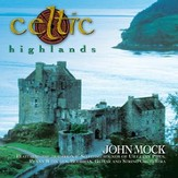 Ain Kind Dearrie/ Bennivis (Celtic Highlands Album Version) [Music Download]
