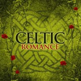 New Love (Celtic Romance Album Version) [Music Download]